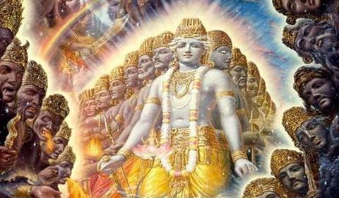चन्दन तिलक मंत्र (Chandan Tilak Mantra)