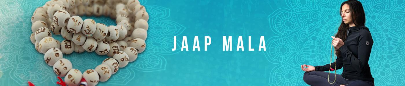 jaap_mala banner