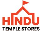 Hindu Temple Store logo