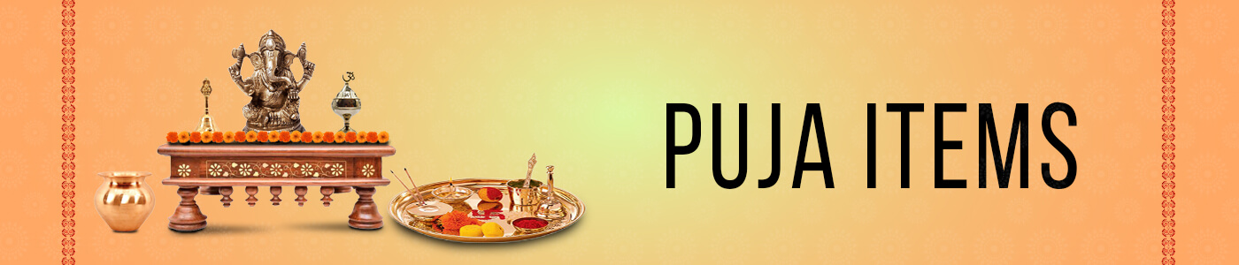 puja_items-banner